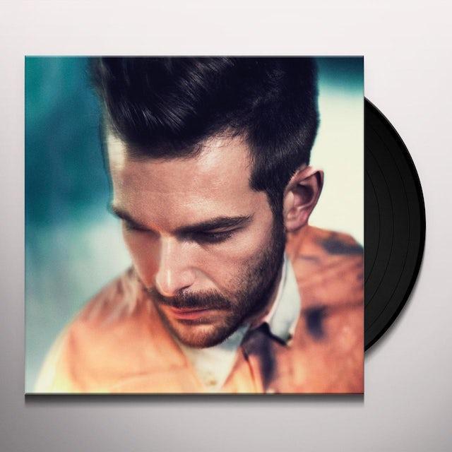 Bright Light Bright Light MAKE ME BELIEVE IN HOPE Vinyl Record