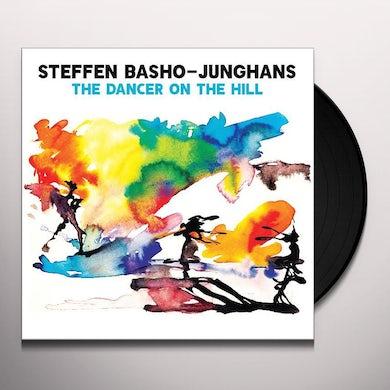 Steffen Basho-Junghans DANCER ON HILL Vinyl Record