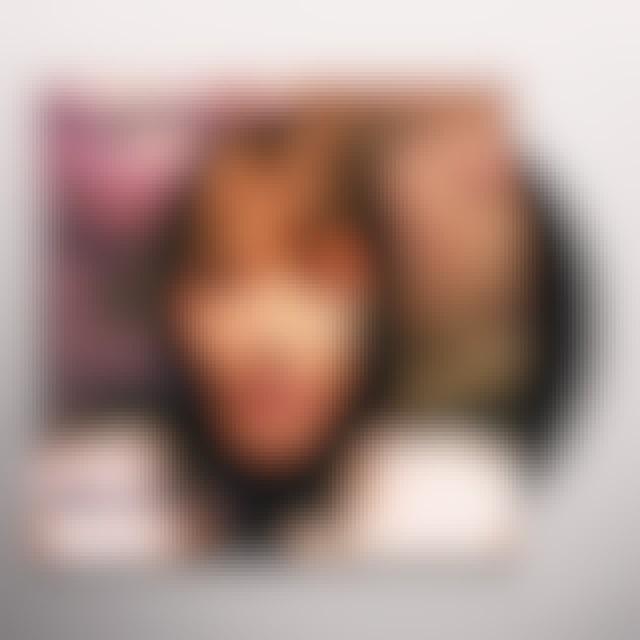 Suzanne Vega SOLITUDE STANDING Vinyl Record - Holland Release