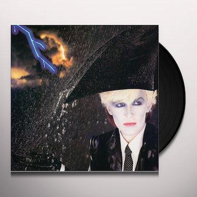 Japan GENTLEMEN TAKE POLAROIDS (HALF SPEED MASTER) Vinyl Record
