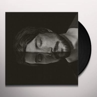 AIDAN KNIGHT Vinyl Record
