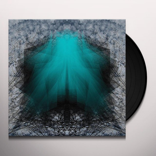 LAKE OF VIOLET STARTLING TESTIMONY OF PLUMB LINES Vinyl Record
