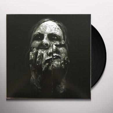 Vale BURDEN OF SIGHT Vinyl Record