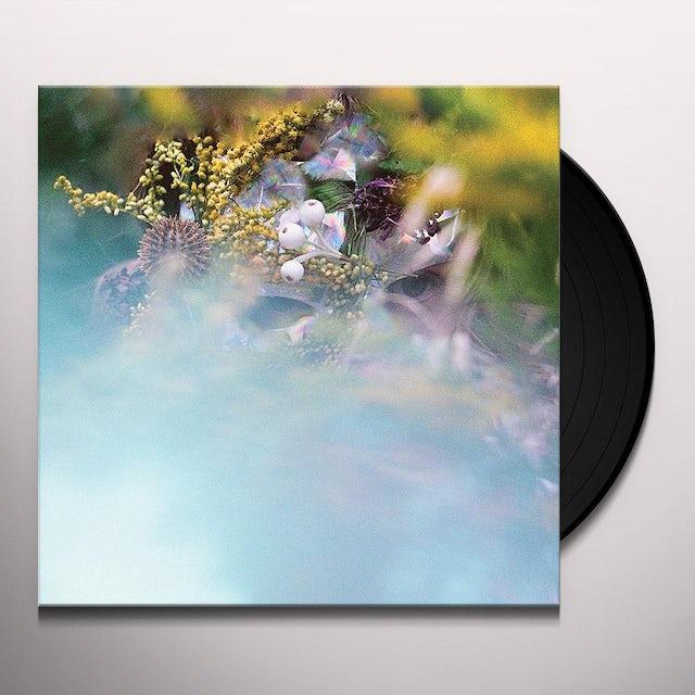 Beedeegee SUM/ONE Vinyl Record