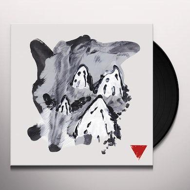 Foxygen NO DESTRUCTION / WHERES THE MONEY Vinyl Record