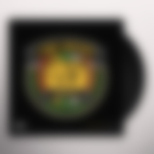 Everlast / Damian Marley / Dj Muggs JUMP AROUND 25 YEAR REMIX Vinyl Record