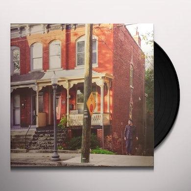 CLIPPER SHIP (GATEFOLD/DL CARD) Vinyl Record