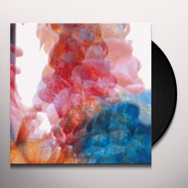 Dungen SKIT I ALLT INSTRUMENTAL Vinyl Record
