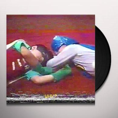 Why AOKOHIO Vinyl Record