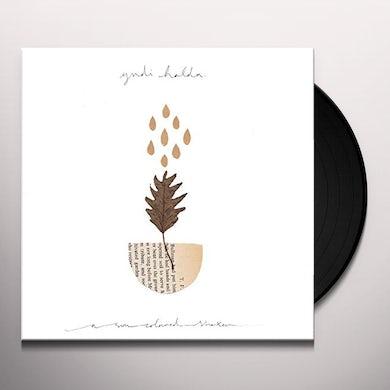 Yndi Halda SUN-COLOURED SHAKER Vinyl Record