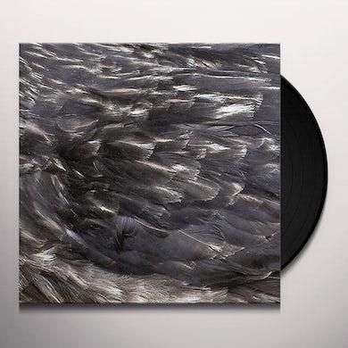 Arstidir Vinyl Record