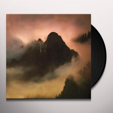 DEAD TO A DYING WORLD ELEGY Vinyl Record