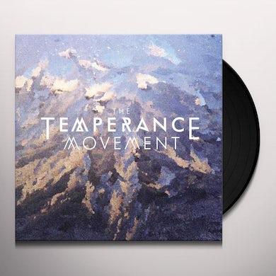 The Temperance Movement Temperance Move(Lp) Vinyl Record