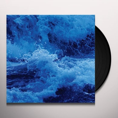 Doug Wieselman FROM WATER Vinyl Record