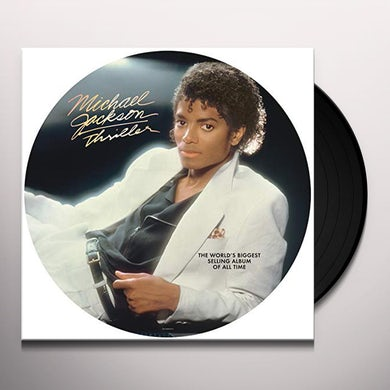 8bdec371f Michael Jackson | The Official Michael Jackson Merch Store on ...