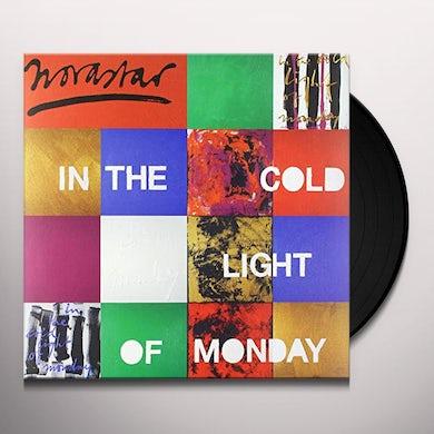 Novastar IN THE COLD LIGHT OF MONDAY Vinyl Record