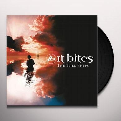 THE TALL SHIPS Vinyl Record