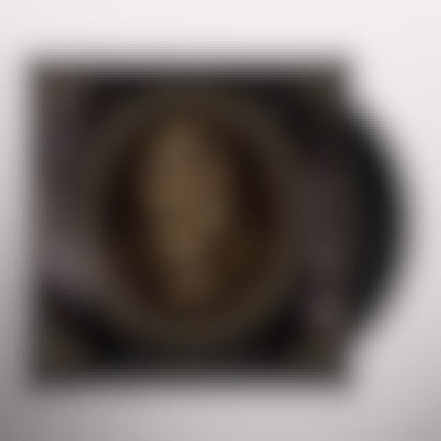 Red Apollo MARCHE FUNEBRE Vinyl Record