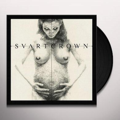 Svart Crown PROFANE Vinyl Record - UK Release