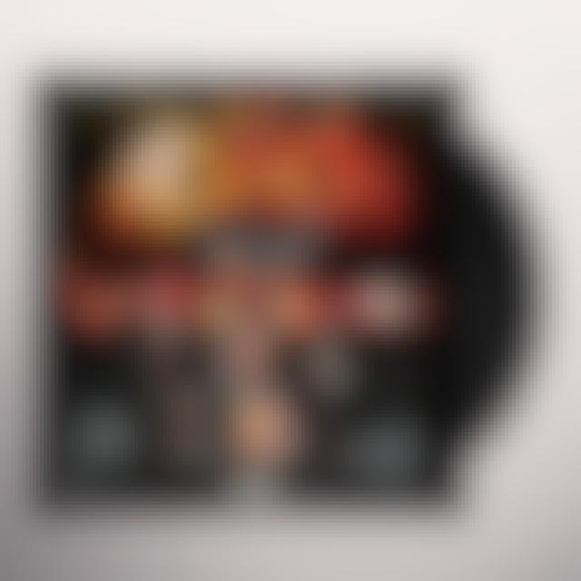Acheron KULT DES HASSES Vinyl Record