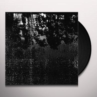 GELDERSE POORT (LP/180G/CD) Vinyl Record