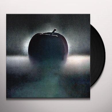 Chromatics SHADOW Vinyl Record
