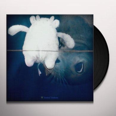 TENDRES TENEBRES / VARIOUS Vinyl Record