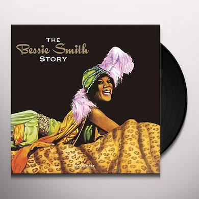 STORY Vinyl Record