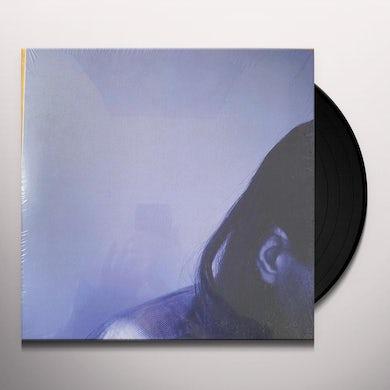 STARS ARE GOD'S BULLET HOLES Vinyl Record