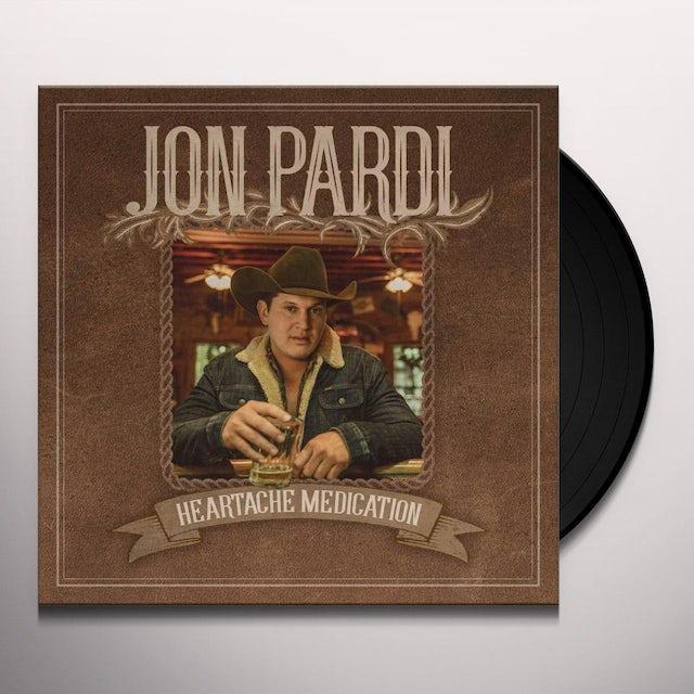 John Pardi