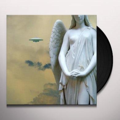 Bardo Pond PERI (CAN) (Vinyl)