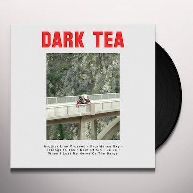 DARK TEA Vinyl Record