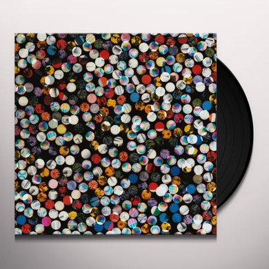 Four Tet  THERE IS LOVE IN YOU (EXPANDED EDITION) Vinyl Record