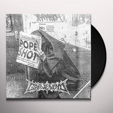 METHODS OF HUMAN DISPOSAL Vinyl Record