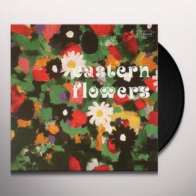 EASTERN FLOWERS Vinyl Record