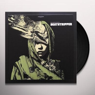 DEATHTRIPPER Vinyl Record
