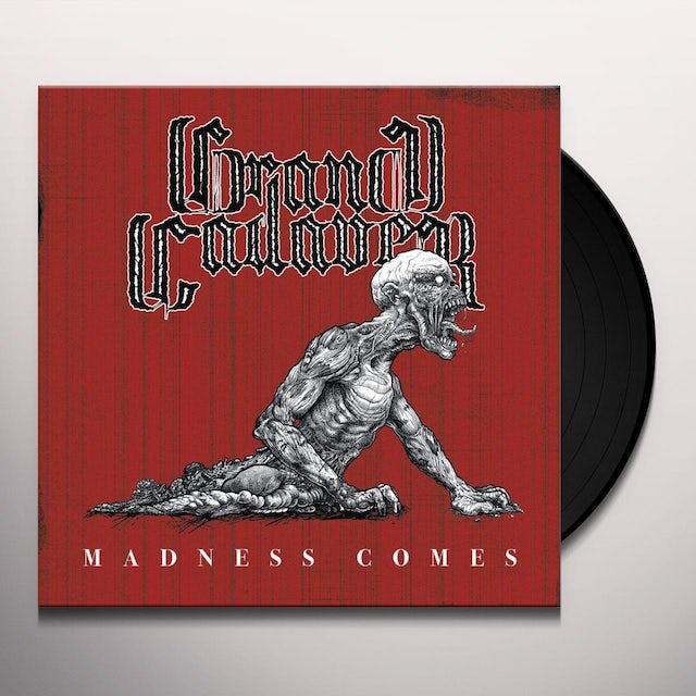 Grand Cadaver
