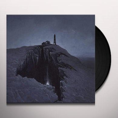NO MOON Vinyl Record