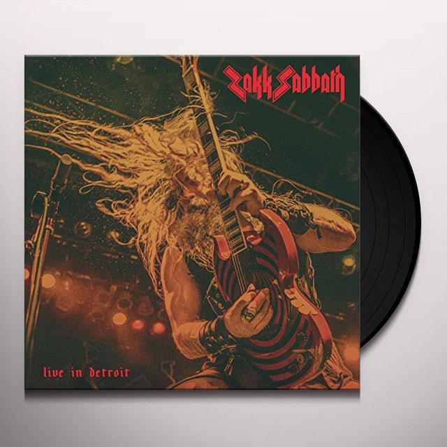 Zakk Sabbath Store Official Merch Amp Vinyl