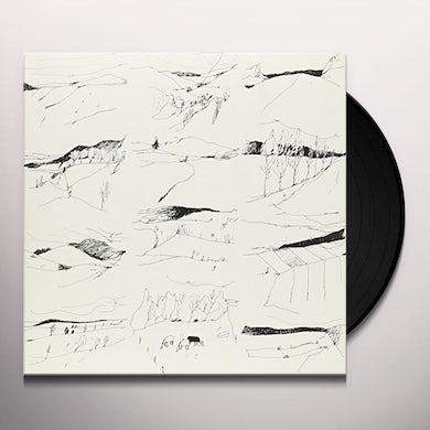 Lawrence JILL Vinyl Record
