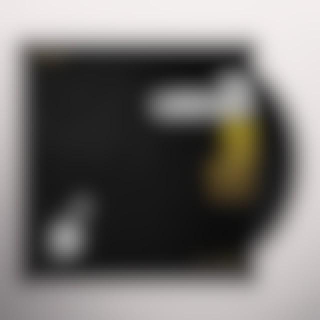 Ray Lamontagne TILL THE SUN TURNS BLACK Vinyl Record