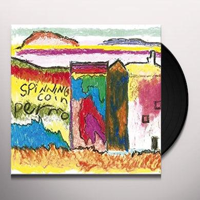 Permo Vinyl Record
