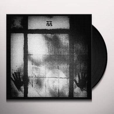 Cursed TWO Vinyl Record