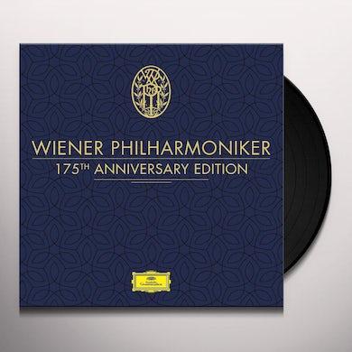 175TH ANNIVERSARY EDITION Vinyl Record