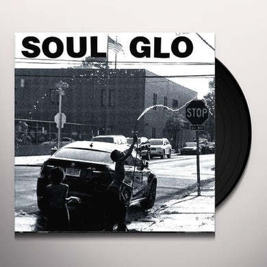 UNTITLED Vinyl Record