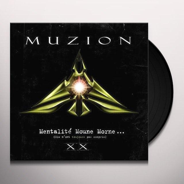 Muzion