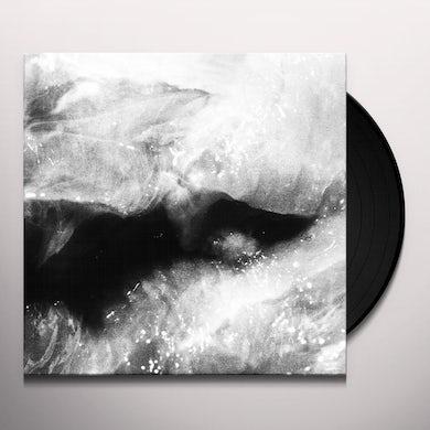 Saffronkeira NEW LIFE PART I Vinyl Record