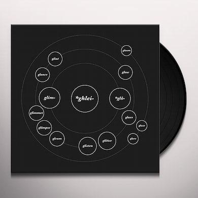 Simon Kirby / Tommy Perman / Rob St John SING THE GLOAMING Vinyl Record