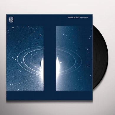 AJAENG AJAENG Vinyl Record