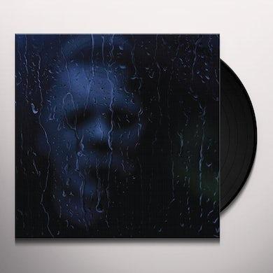 John Carpenter HALLOWEEN - 40TH ANNIVERSARY EDITION / Original Soundtrack Vinyl Record